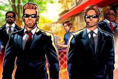 Mt.Gox: Procurele informacije pokazuju navodnu prodaju kripta u vrednosti 318 miliona dolara na BitPoint-u