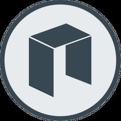 NEOの最新ニュースをチェック | Cointelegraph