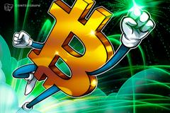 Quale mercato ribassista? Bitcoin torna a quota 10.500$