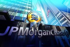 JPMorgan: le stablecoin come Libra sono a rischio gridlock
