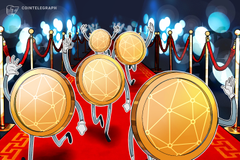Coinsquare kripto berza pokreće stejblkoin podržan kanadskim dolarom