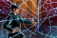 La sudcoreana Shinhan Card brevetta un sistema di pagamenti blockchain