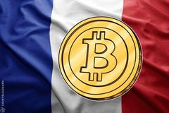 """Francuska regulatorna agencija stavila na """"crnu listu"""" 15 kriptovaluta i sajtova"""