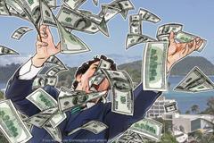 Tether rilascia 300 milioni di nuovi token, reazione da parte degli oppositori