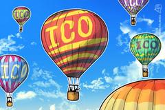 ERC-20 koautor predlaže novi ICO model za zaštitu investitora od lažnih prodaja tokena
