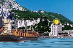 Gibilterra introdurrà le 'prime regolamentazioni al mondo' sulle ICO
