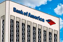 Il CTO di Bank of America definisce le criptovalute 'problematiche', conferma di divieto d'acquisto con carte di credito