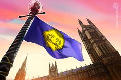 Secondo Nigel Green, l'adozione di normative favorevoli alle criptovalute potrebbe rafforzare l'economia britannica