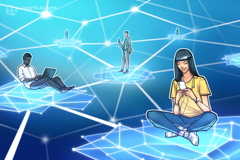 Algorand aggiorna il protocollo che rende possibile la creazione di blocchi in 4 secondi