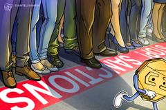 Il numero di crypto-ransomware provenienti dall'Iran aumenterà in maniera esponenziale, afferma un resoconto