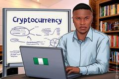 """Nigerijski regulator upozorava protiv koršćenja kripto transakcija, pošto nisu """"osigurane"""""""