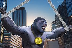 """Reddit rimuove Bitcoin come opzione di pagamento, cita """"modifiche su Coinbase"""""""