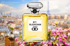 Francuska će dozvoliti blokčein platforme za trgovanje vrednosnim papirima