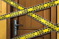 Rusija: Kripto bloger nađen mrtav u svom stanu