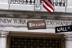 Bitcoin non è ancora un investimento sicuro, ha affermato il capo del trading OTC di Kraken