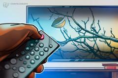 L'exchange di criptovalute Bitfinex sarà offline per un aggiornamento