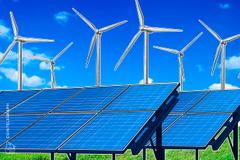 Importante società australiana sperimenterà una soluzione per la gestione dell'energia solare basata su blockchain