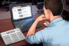 In arrivo sul Nasdaq gli indici Ethereum e Bitcoin della società Brave New Coin