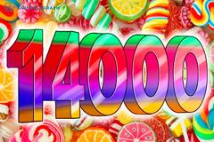 Bitkoin: Za jedan dan dobit od 2.500 dolara