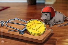 Poljski finansijski nadzorni organ finansira kampanju protiv kriptovaluta