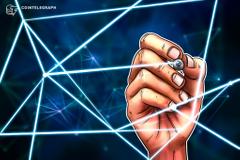 La società di consulenza McKinsey mette in dubbio la reale utilità della tecnologia blockchain