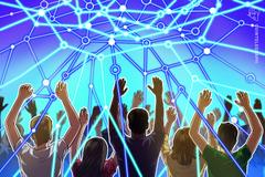 Secondo il CEO di Polychain, la stablecoin di Facebook dovrebbe essere distribuita su una blockchain pubblica