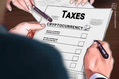 I leader del G20 richiedono tassazione e maggiori regolamentazioni per il settore delle criptovalute
