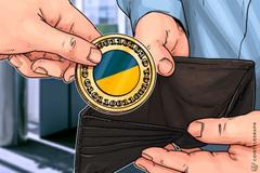 Ukrajina želi nacionalnu digitalnu valutu, a ne vlastitu kriptovalutu