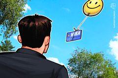 Coinbase najavljuje Visa karticu za korisnike iz UK