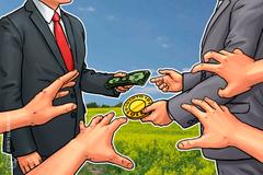 Bithumb, il quinto exchange più importante al mondo, riapre la registrazione di nuovi account