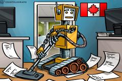 Kanadska berza pokreće potpuno regulisnu platfomu za finansiranje tokena, za razliku od ICO-a