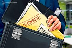 CF Benchmarks, che fornisce indici su BTC a CME Group, ha ottenuto una licenza per l'UE