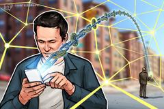 Corea del Sud: Kakao e la stablecoin Terra stringono una partnership per un sistema di pagamento basato su blockchain