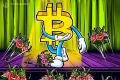 I mercati si tingono nuovamente di verde, Bitcoin supera temporaneamente il muro degli 8.000$