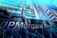 JPMorgan migliora la privacy dei pagamenti su blockchain ETH tramite un nuovo strumento