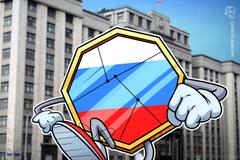 Ministarstvo finansija u Rusiji: Uvođenje digitalne valute je neophodno zbog sankcija SAD-a