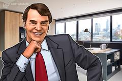 Tim Draper: Libra sarà il ponte che farà avvicinare le masse a Bitcoin