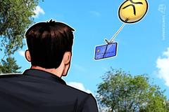Zvanični kripto novčanik Binance-a dodaje podršku za XRP i kupovinu preko kreditne kartice