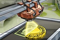 SBI Holdings: Kripto menjačnica Vctrade prihvata depozite u bitkoinu, itirijumu, riplu