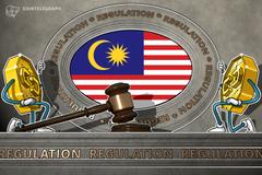 """Malesia: Banca centrale e regolatore finanziario stanno """"mettendo in atto"""" le normative sulle criptovalute"""