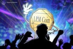 'Perché non usare direttamente il dollaro?' ha commentato il CEO di Ripple riguardo a JPM Coin