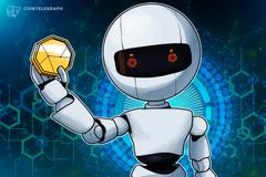 Trend Micro rileva una nuova botnet che diffonde un miner di Monero
