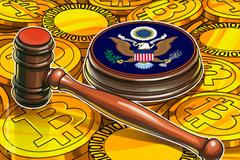 Procuratrice federale dell'inchiesta Silk Road: la tecnologia Blockchain ha giocato un ruolo fondamentale durante le indagini