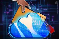 Izveštaj: Baidu-TRON 'partnerstvo' uključuje cloud computing, a ne blokčein