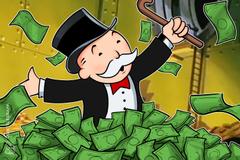 Američki reper T.I. tereti se za 5 miliona dolara nakon što je njegov novčić navodno propao