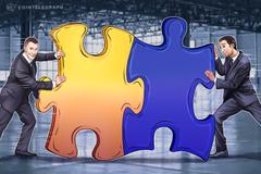 L'ex CEO di Jefferies Asia guiderà la divisione VC di EOS