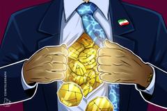 Iran uskoro pokreće kriptovalutu sa ciljem da zaobiđe sankcije SAD-a i SWIFT