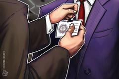 La CFTC degli Stati Uniti riassume un dipendente di Coinbase come consigliere