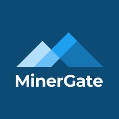 MinerGate | Cointelegraph