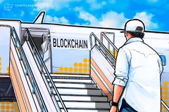 Il CEO di Overstock pianifica di vendere la divisione commerciale della compagnia per concentrarsi sulla blockchain